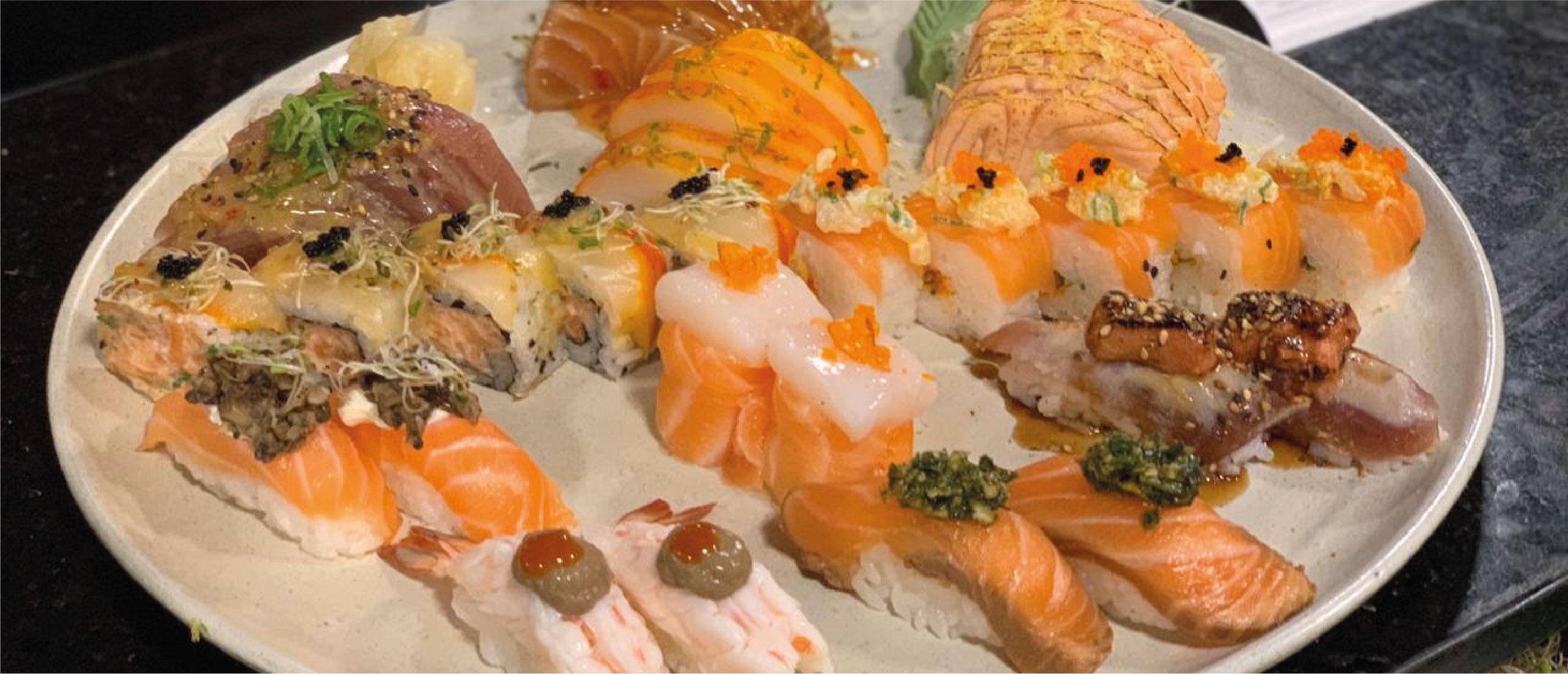 fotos-rj-sushijapa-02