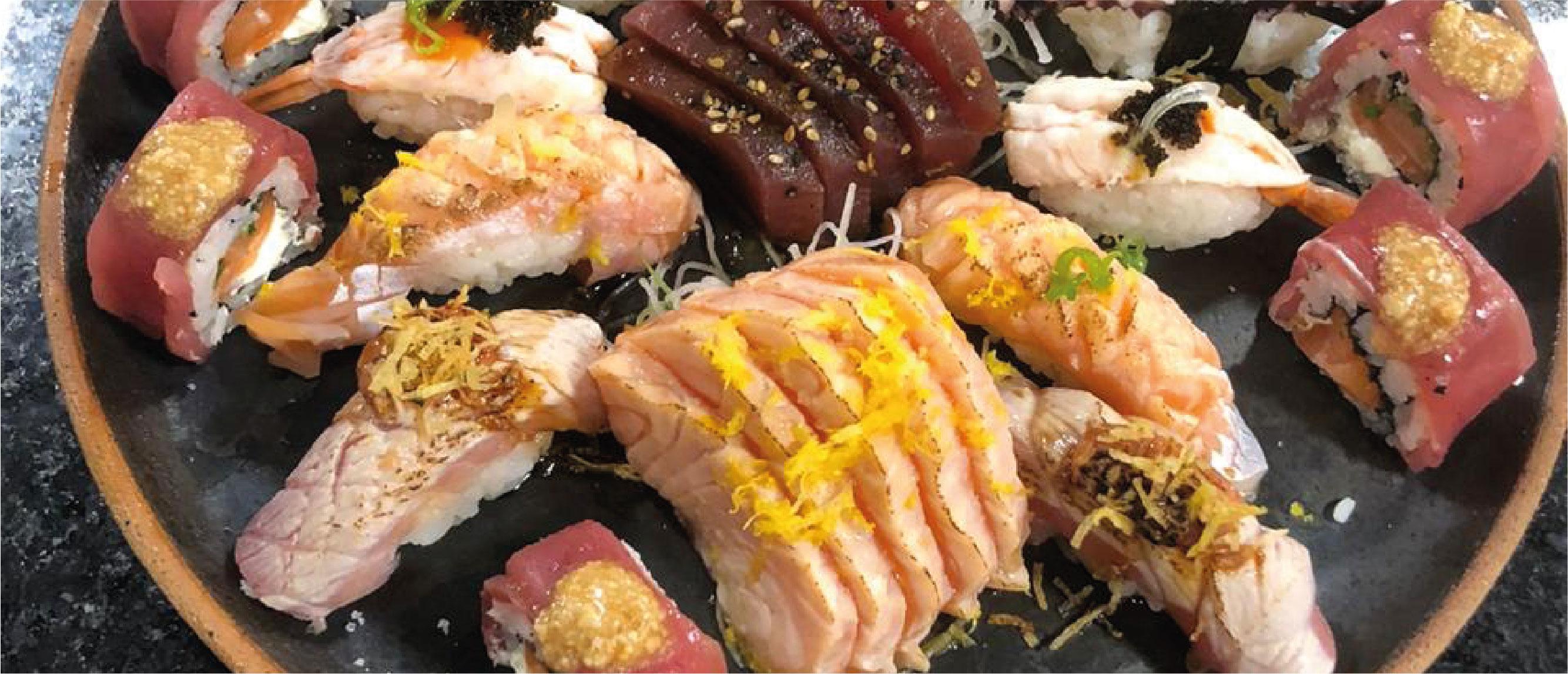 fotos-rj-sushijapa-03